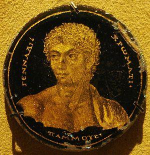 300px-Medallion_of_Gennadios