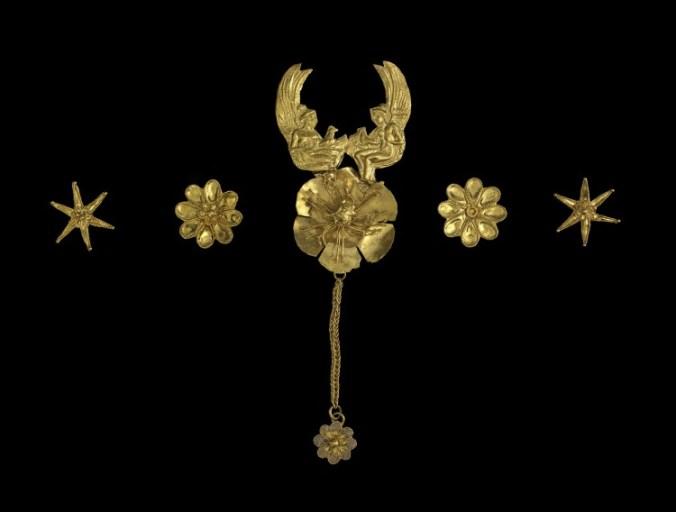 full+gold+pendant