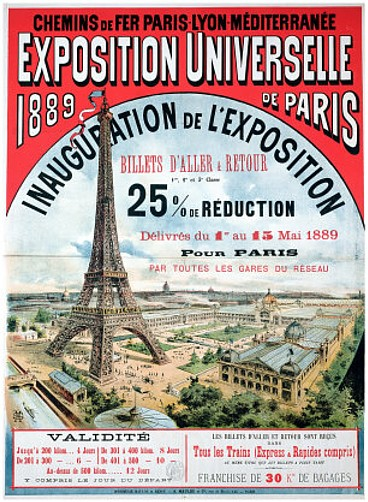 Paris_1889_plakat