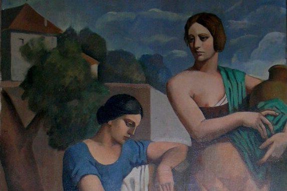 La impresionante evolución del Mercado del Arte Contemporáneo. (Años 2000-2020)