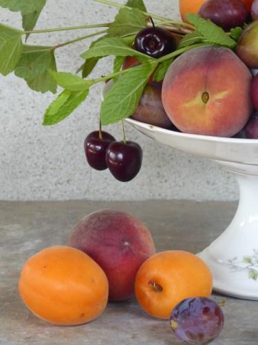 6.fruits-mariage-yonnebis