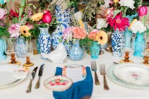 decoratrice mariage seine et marne