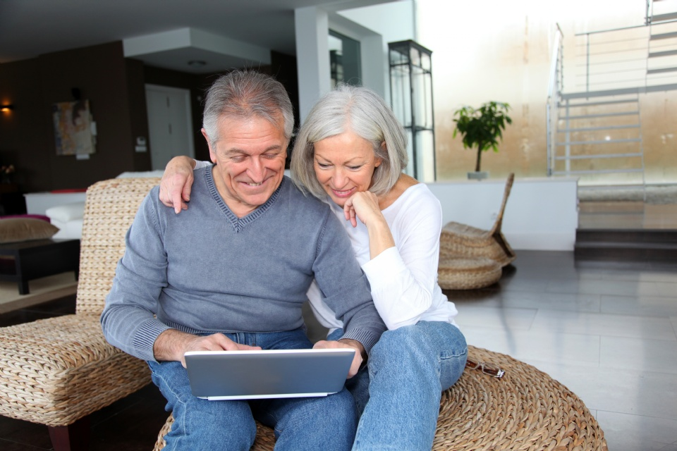 Most Successful Seniors Dating Online Websites In Austin