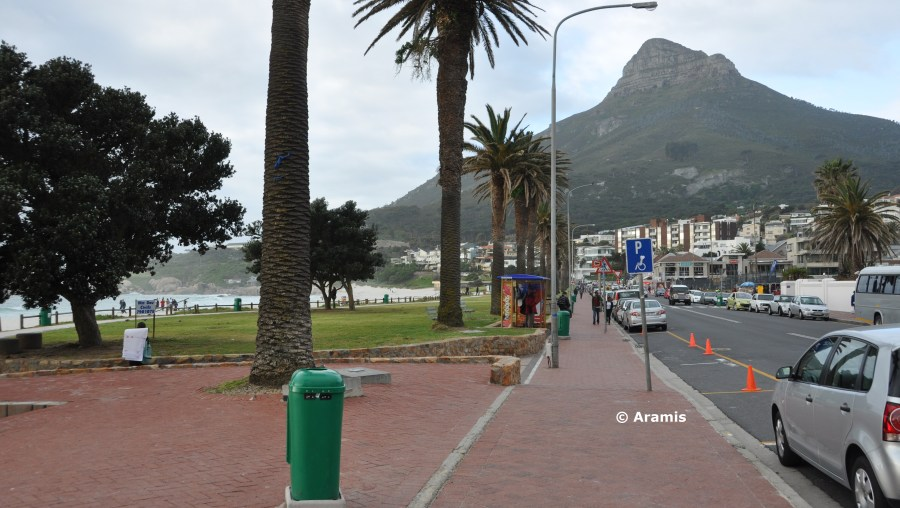 Camps Bay_Cape Town