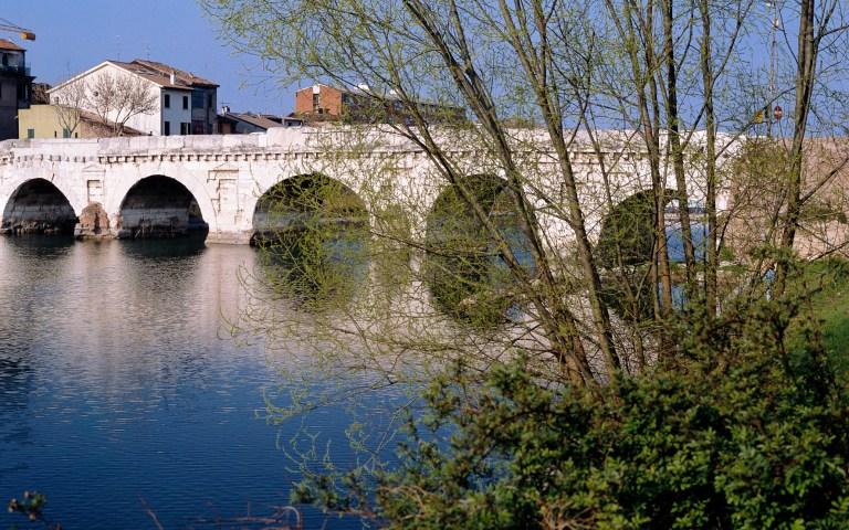 Rimini_Ponte_di_Tiberio