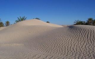 Deserto_Tunisia
