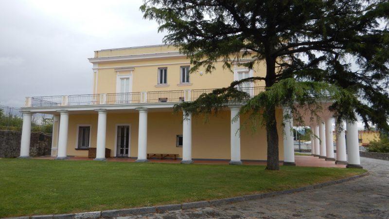 villa_delle_ginestre_2