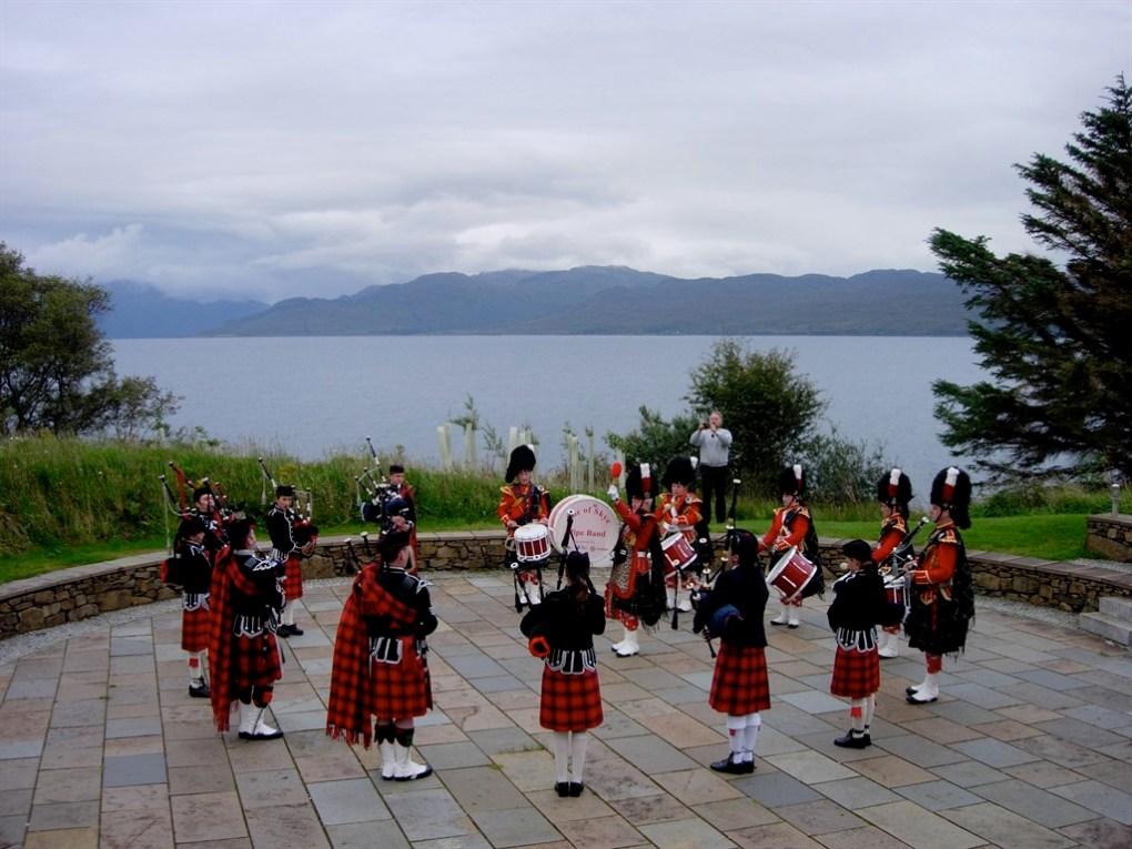 Isola di Skye 2