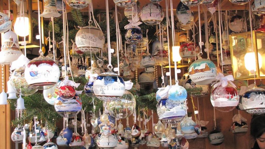 mercatini di Natale in Alto Adige 2