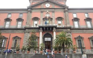 Museo di Capodimonte 7