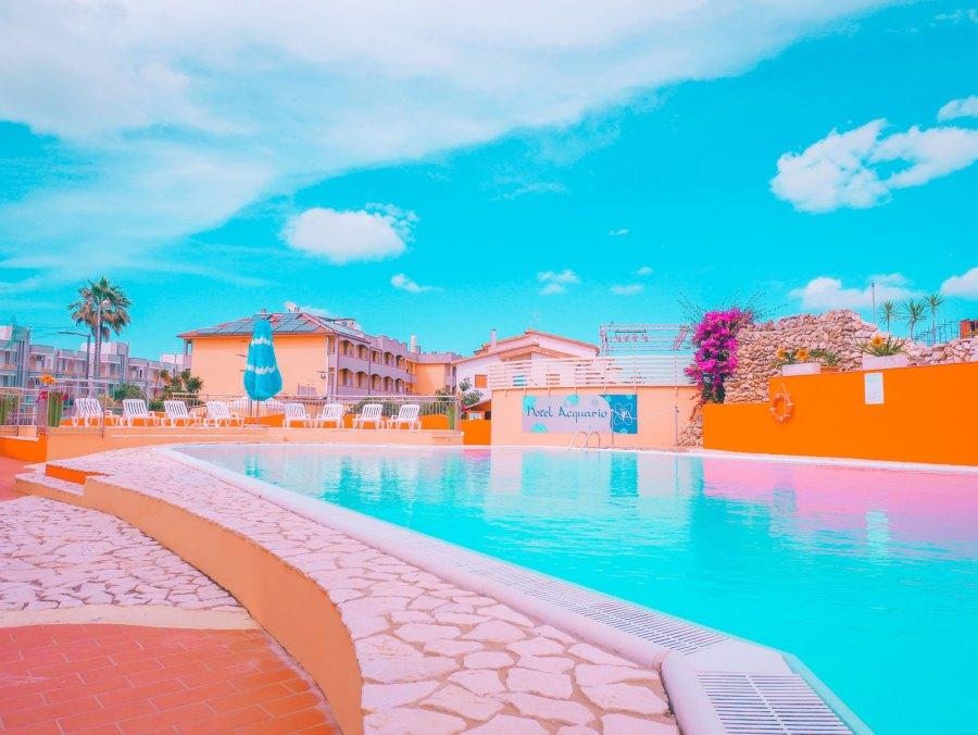 hotel acquario (3)