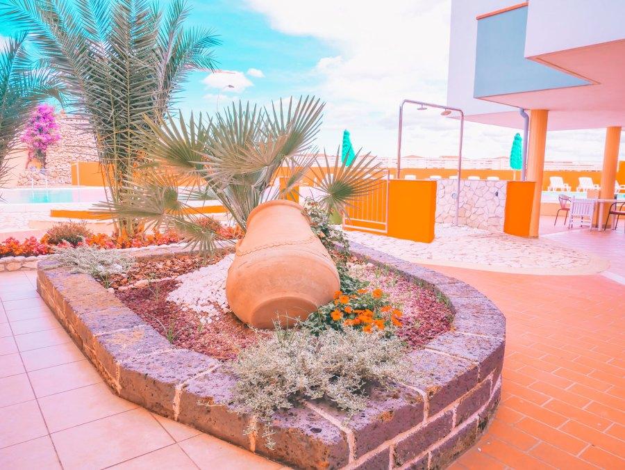 hotel acquario (4)