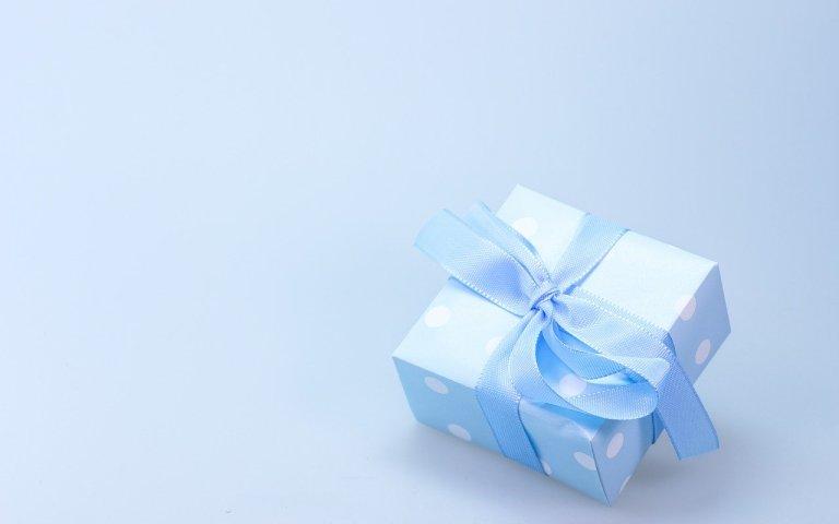 idde regalo per un viaggiatore