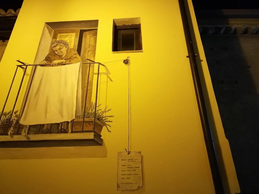 Centro storico Cariati 2