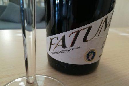 vini Oltrepò Pavese