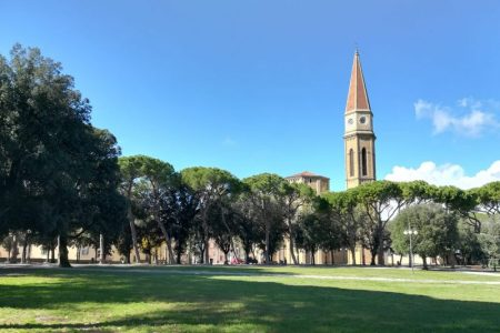 Cosa vedere ad Arezzo in un giorno