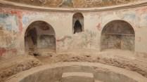 terme_scavi di Pompei