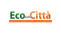 Ecodallecittà - edizione ROMA