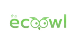 theecoowl