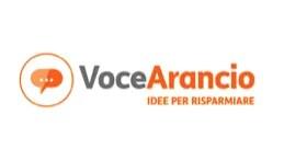 voce arancio ing