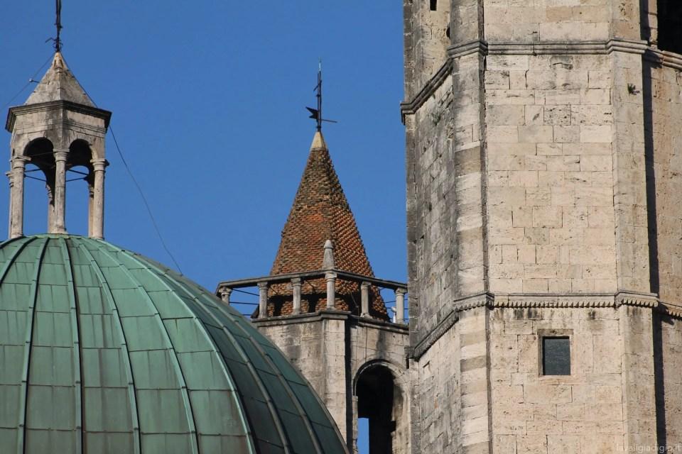 cosa vedere ad Ascoli Piceno in un giorno fallo chiesa San Francesco