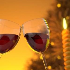 vini più buoni del 2020