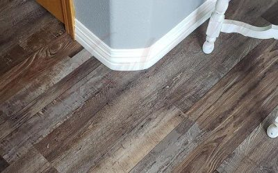 Best Types of Flooring for My Home?