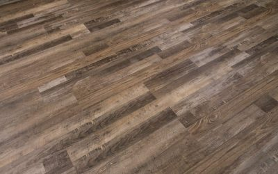 Cali Vinyl Mute Step Redefined Pine