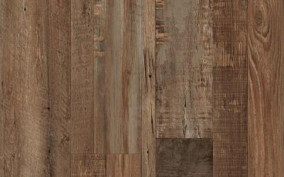 Vinyl Pro Classic Redefined Pine Waterproof Plank Flooring