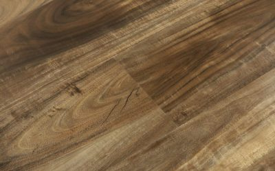 Vinyl Pro Classic Sunset Koa Waterproof Plank Flooring