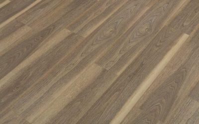 Cali Vinyl Mute Step Palm Grove Oak Waterproof Flooring