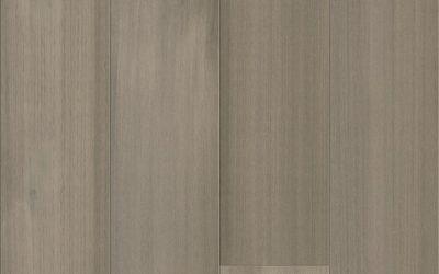 Cali Bamboo: GeoWood *Newport Dunes Maple*