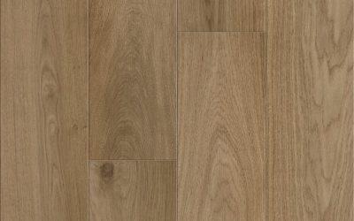 Cali Bamboo: GeoWood *Capistrano Oak*