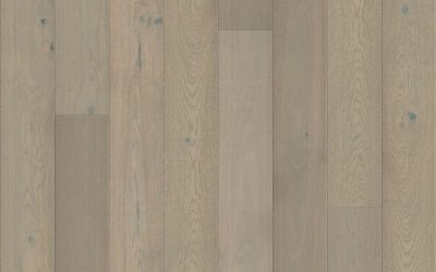 Cali Bamboo: GeoWood *Pacific Oak*
