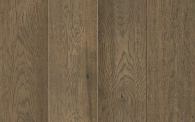 Cali Bamboo: GeoWood *Old Grove Oak*