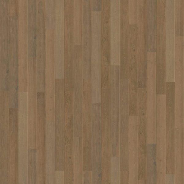 Geowood Tawny Oak
