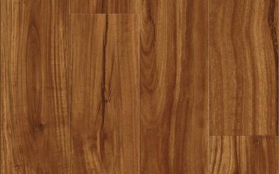 Vinyl Pro Classic Classic Acacia Waterproof Plank Flooring