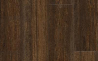 Vinyl Pro Classic Hickory Brook Waterproof Plank Flooring