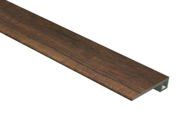 Vinyl Pro Classic Hickory Brook Threshold
