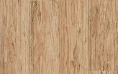 Vinyl Pro Classic Natural Eucalyptus