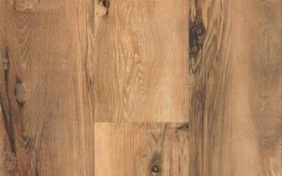 CVP Longboards North Shore Oak Waterproof Plank Flooring