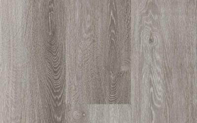 CVP Longboards Oceanic Oak Waterproof Plank Flooring