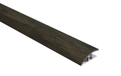 CVP Longboards Offshore Oak Reducer