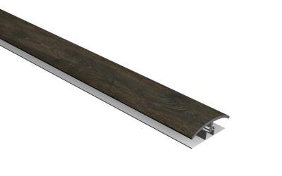 CVP Longboards Offshore Oak T-Molding