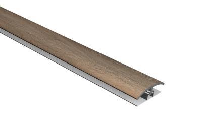 CVP Longboards Osprey Oak T-Molding