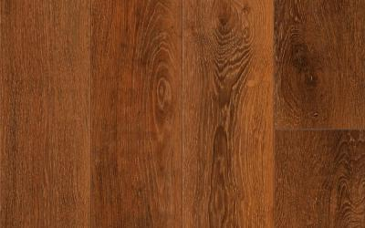Vinyl Pro Classic Saddlewood Waterproof Plank Flooring