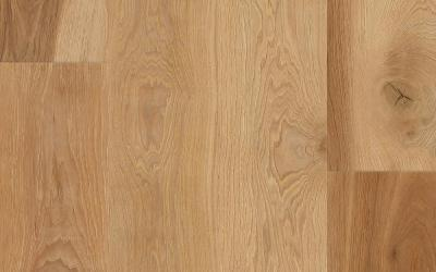 Cali Vinyl Mute Step South Seas Oak Waterproof Flooring