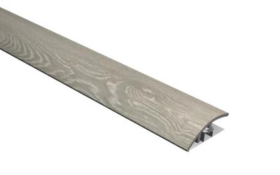 CVP Longboards Whitewater Oak Reducer