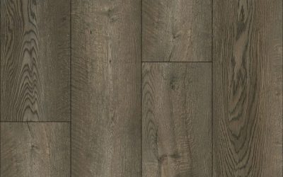 Southwind Authentic Plank *3013 Aged Oak*