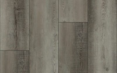 Southwind Authentic Plank *3007 Hermitage*